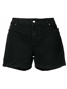 Shorts KARL LAGERFELD
